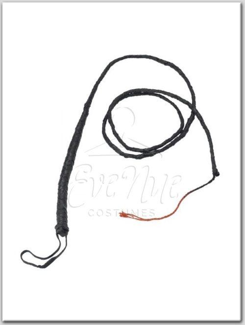 Ostor - Jelmez kiegészítő az EveNue COSTUMES jelmezkölcsönző szalon kínálatából